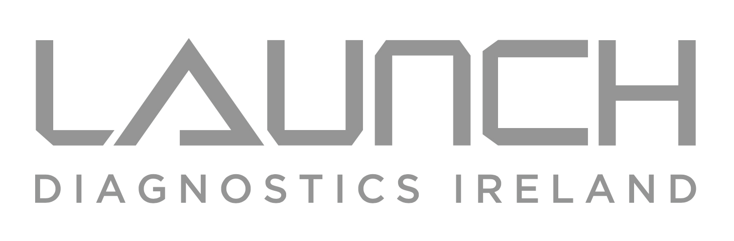 Launch Diagnostics Ireland Ltd.